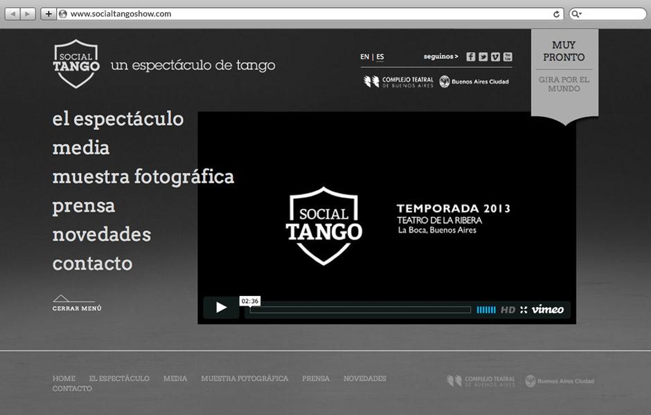social tango 01