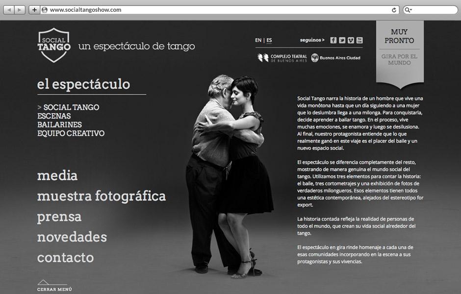 social tango 02