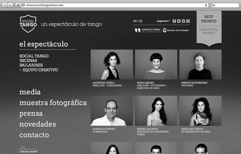social tango 03
