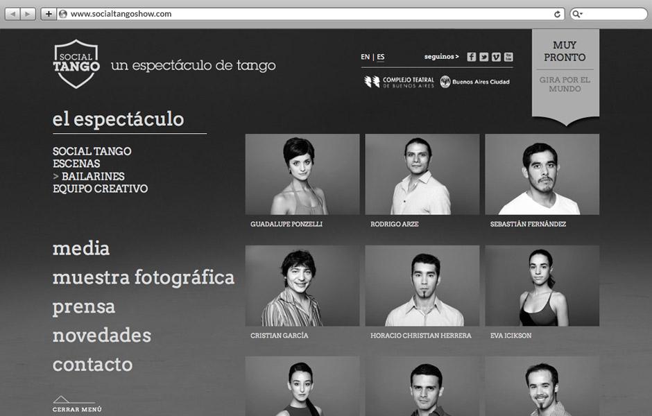 social tango 04