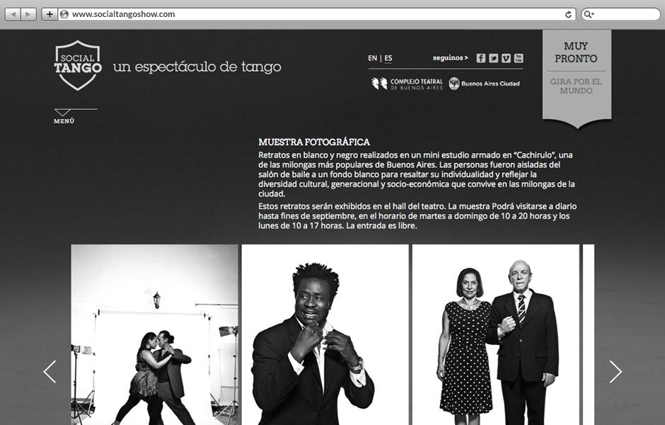 social tango 05