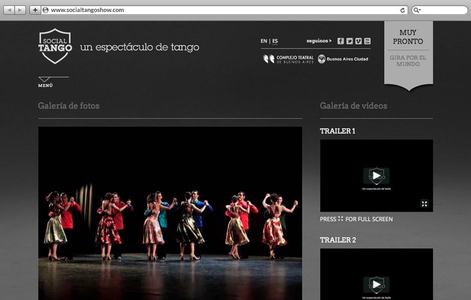 social tango 06