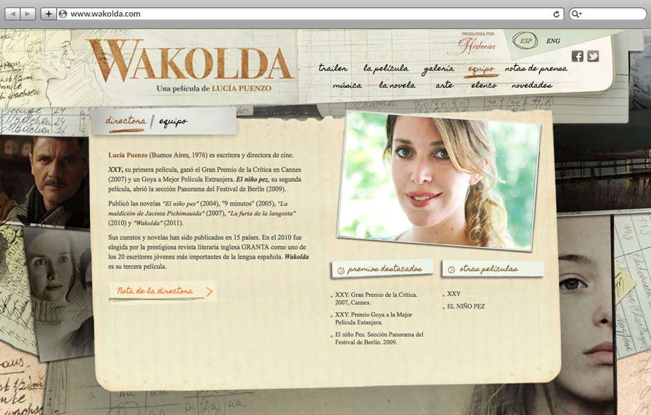 wakolda 04