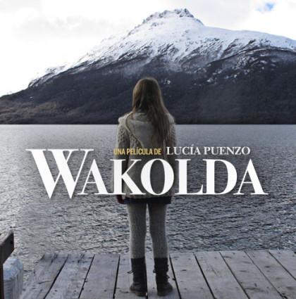 Wakolda | Película