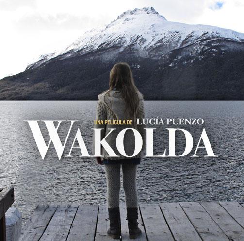Wakolda, una película de Lucía Puenzo