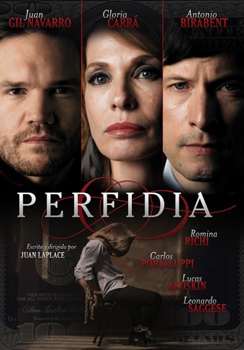Perfidia
