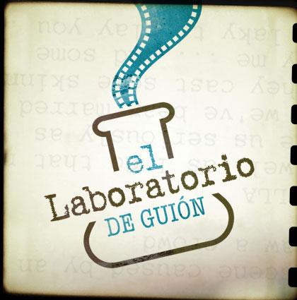 El laboratorio de guión