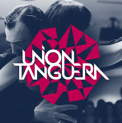 Unión Tanguera | Compañía de Tango Internacional