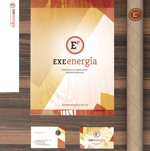 Exe Energía | Consultora en Energía