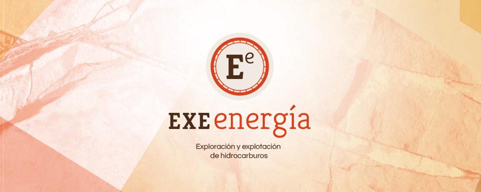 Exe Energía_1