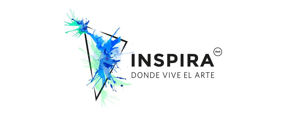 INSPIRA_web_1jpg
