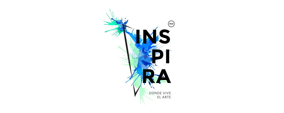 INSPIRA_web_2