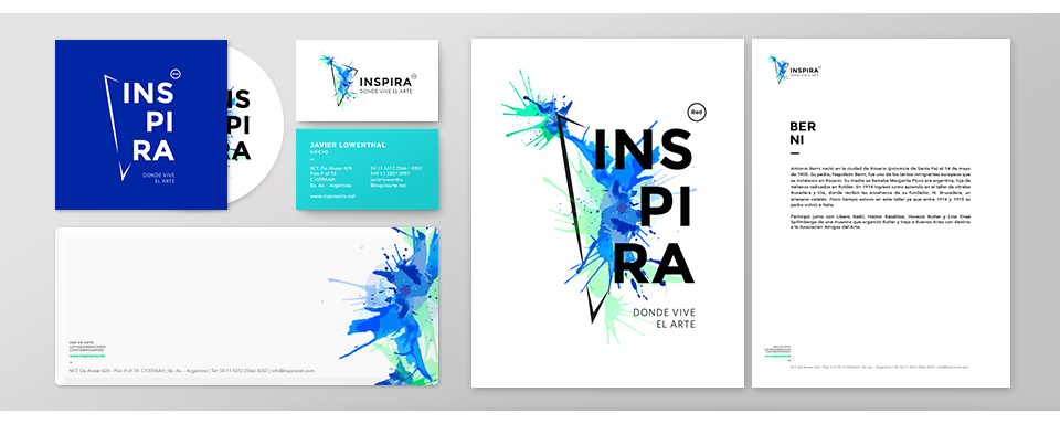 INSPIRA_web_3