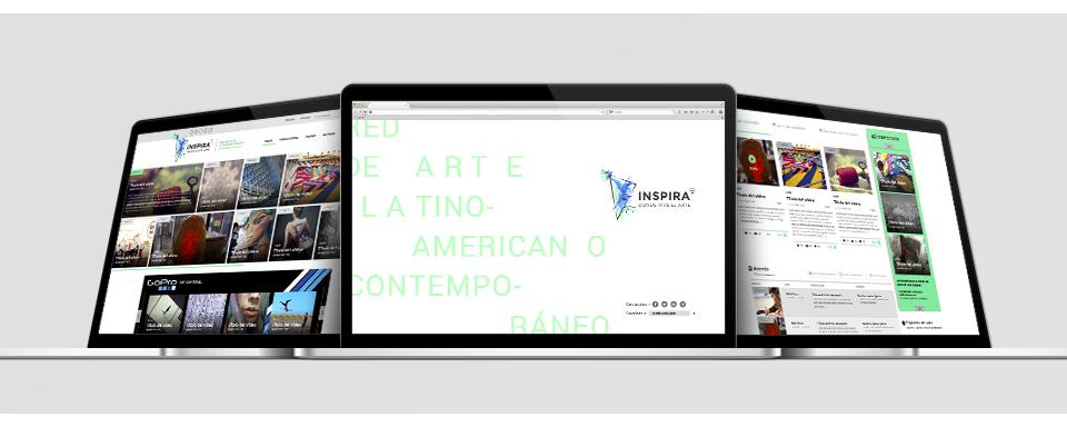 INSPIRA_web_5