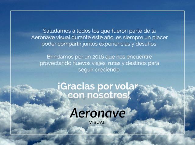 Aeronave_2015