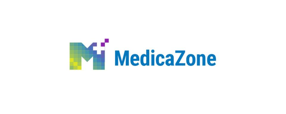 medicazone_[presetación]-02