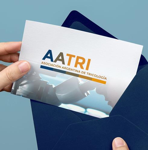 AATRI | Ciencia y Diagnóstico del cuidado del cabello