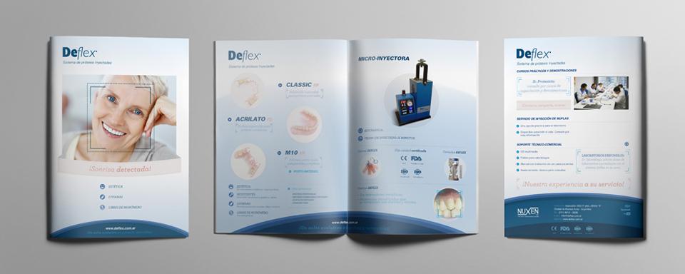 deflex_diptico