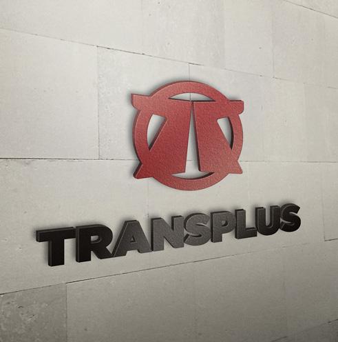 Transplus | Obras y Servicios viales