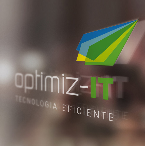 Optimiz-IT | Tecnología eficiente