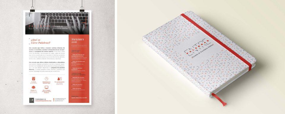 afiche_cuaderno
