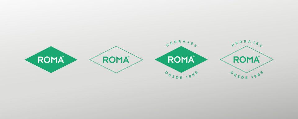 hroma02