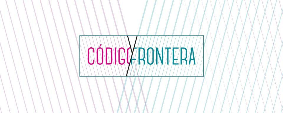 Código y frontera 01