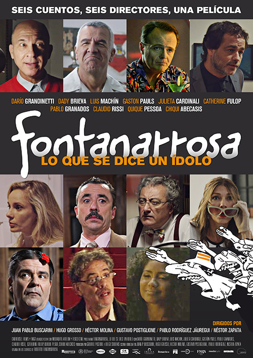 FON Afiche 025