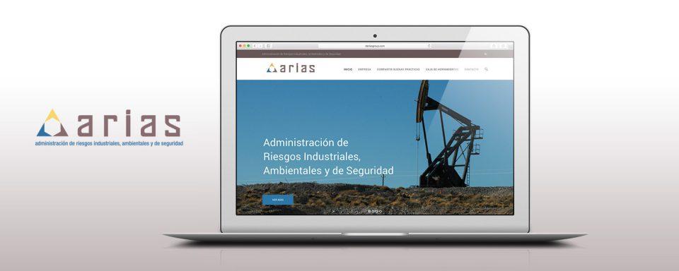 arias presentación 01