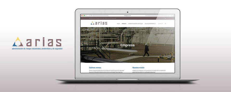 arias presentación 02