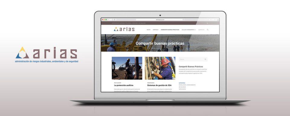 arias presentación 03