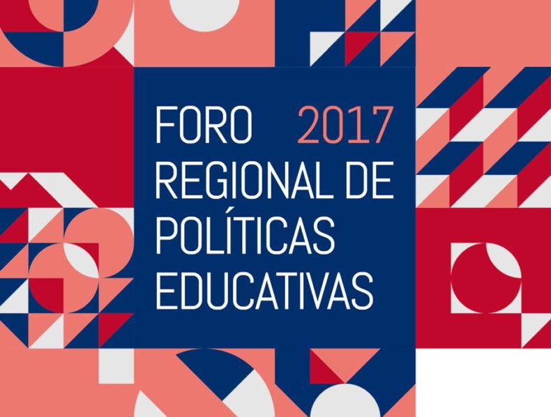 Foro Regional de Políticas Educativas | IIPE UNESCO