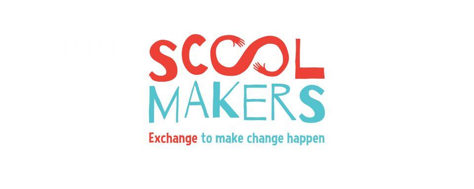 Scool Makers [web aeronave]-01