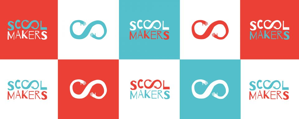 Scool Makers [web aeronave]-02