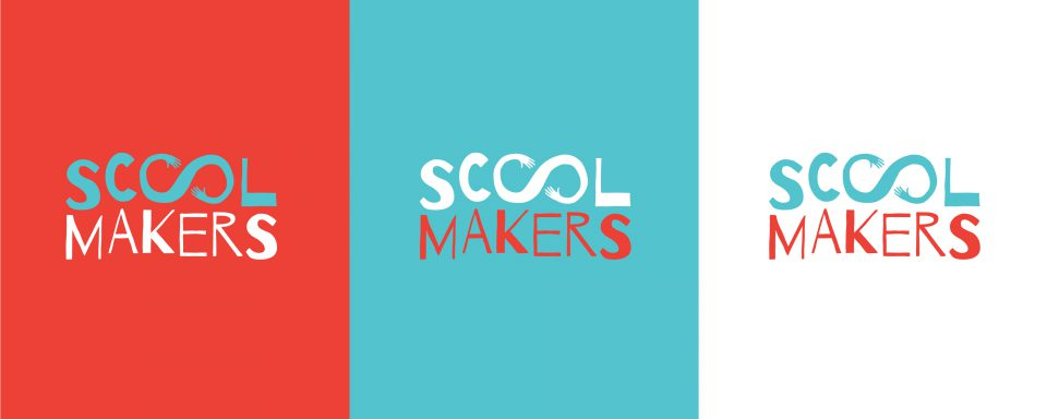 Scool Makers [web aeronave]-04