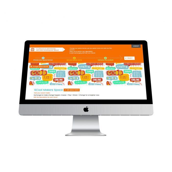 monitor-01-copia-702x702
