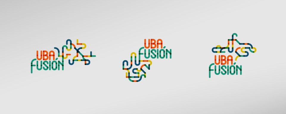 Uba Fusion presentación 03