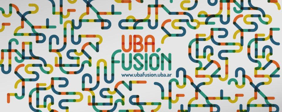 Uba Fusion presentación 04