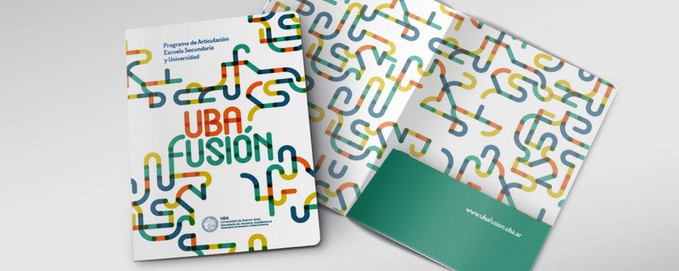 Uba Fusion presentación 05