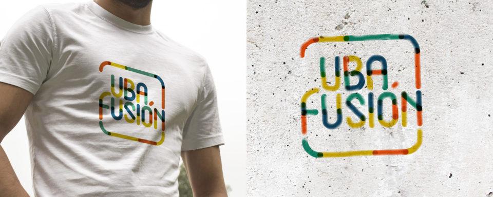 Uba Fusion presentación 07