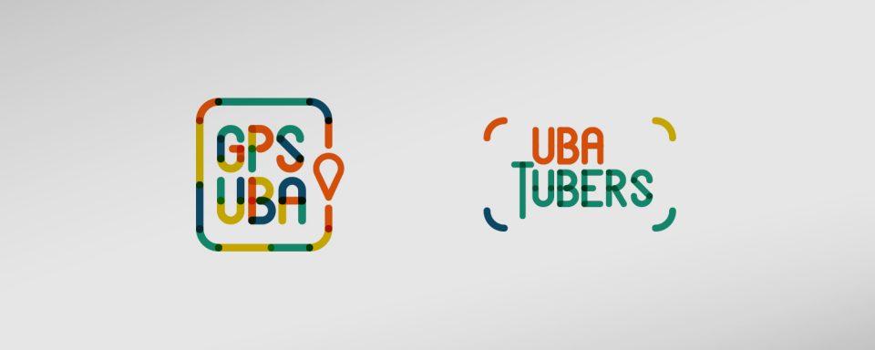 Uba Fusion presentación 08