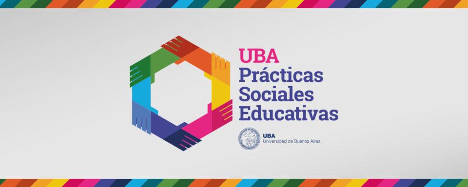 Uba PSE presentación 01