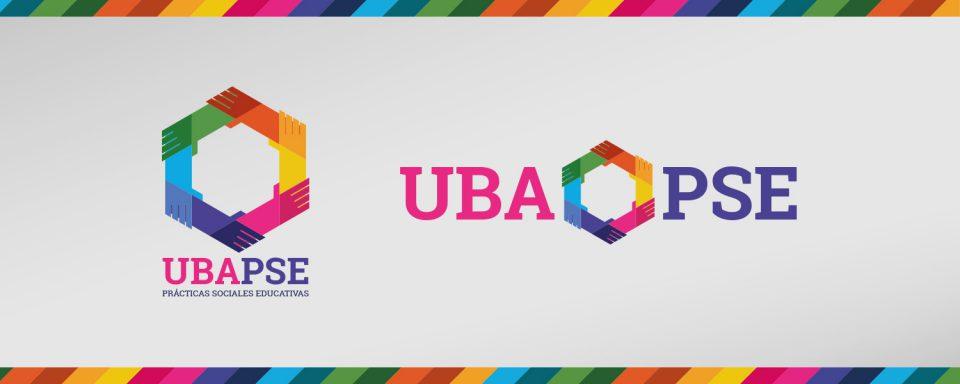 Uba PSE presentación 02