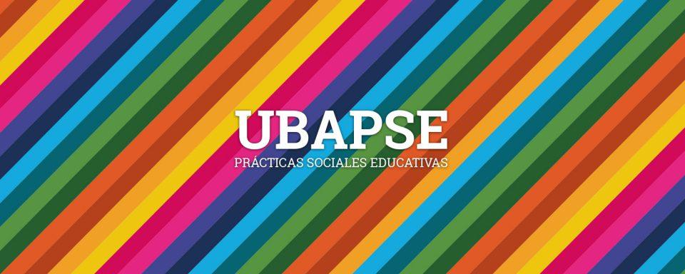Uba PSE presentación 03