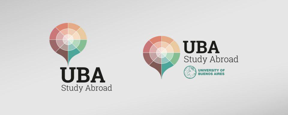 Uba Study Abroad presentación 02