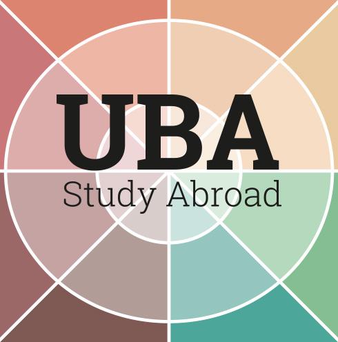 UBA Study Abroad | Universidad de Buenos Aires