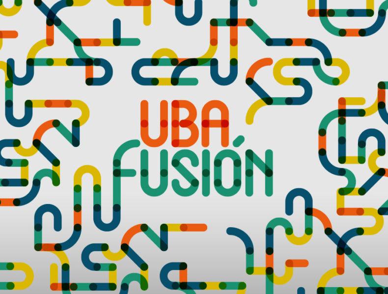 UBA Fusión | Universidad de Buenos Aires