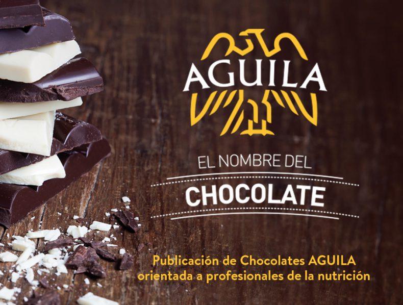 Chocolates Aguila | Arcor