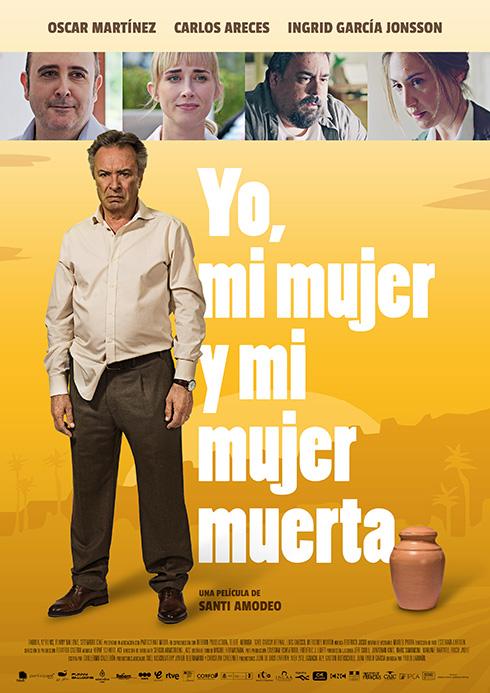 YMM Afiche 04