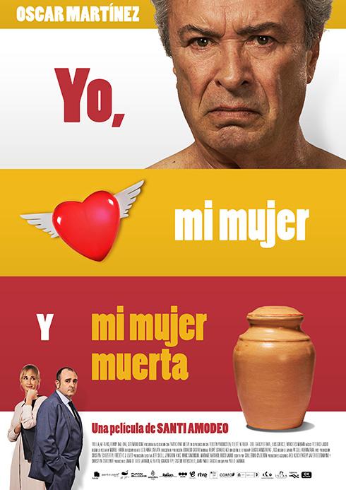 YMM Afiche 05